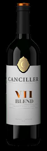 Canciller_Blend_VII_750-removebg-preview