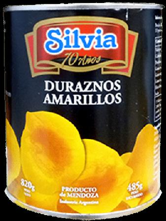 Durazno-Silvia-E-mitades-x-820-Gr-removebg-preview