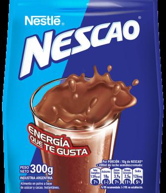 NESCAO cacao x300g