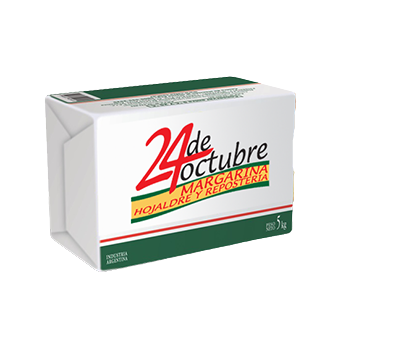 24deoctubre-removebg-preview