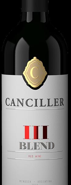 Canciller_Blend_III_750