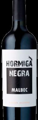 HORMIGA NEGRA vino tinto x750cc