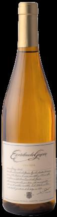 ESCORIHUELA GASCON vino viognier x750cc